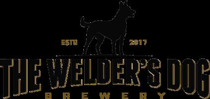 Welders-Dog